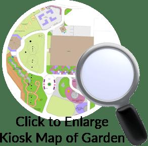 kiosk map garden click