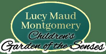 lucy maud montgomery childrens garden of the senses2